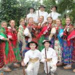 Celebrate Poland