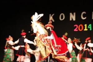 krakowiak2